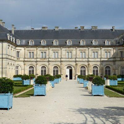 Les plus belles visites à faire en Haute-Saône