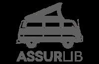 AssurLib